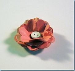 Flower All Folds 9 RS