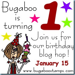 1st bday prior badge