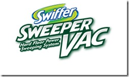 SwifferSweeperVacLogo