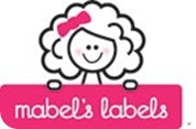 new-mabel-logo