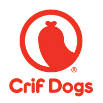 crifdogs