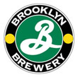brooklynbrewery