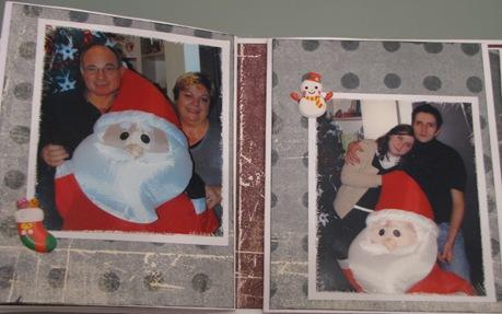 Natale 2009 010