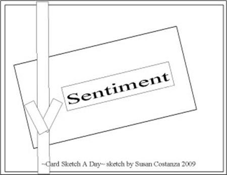 SketchGEN10