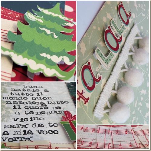 Buon Natale con tutto il cuore_dettagli