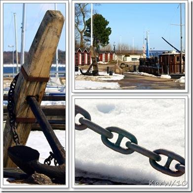 hamnenBåstad