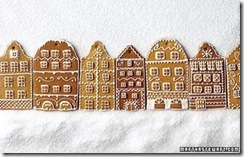la102960_1207_gbreadhouses_xl