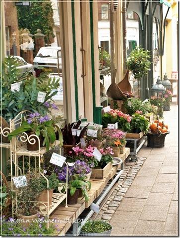 Blomsterbutikvidgatan