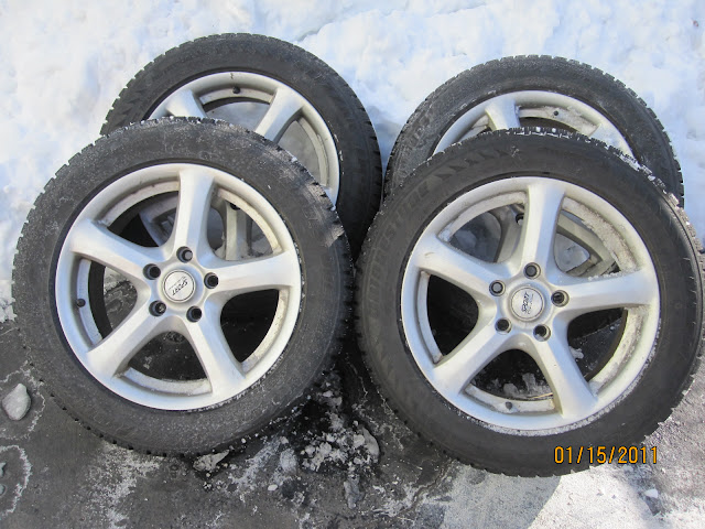 Mazda 3 Forums