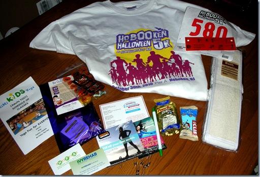 HoBooken Race 0025