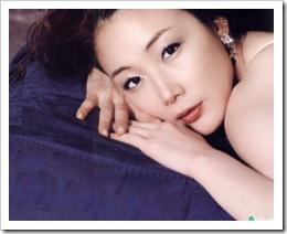 choi-ji-woo-90224001