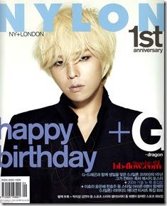 gd-nylon1_20090819_seoulbeats