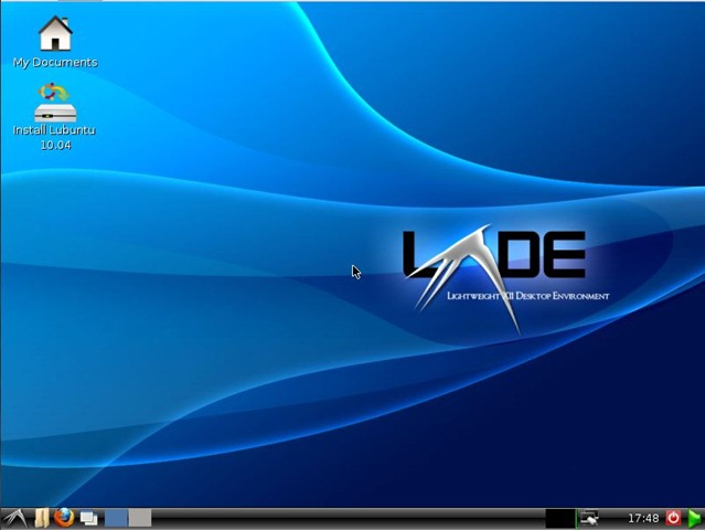 Les Variantes d'Ubuntu - Page 4 Capture2%5B3%5D