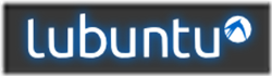 lubuntu_logo