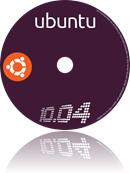 Lucid_solid_ubuntu_en