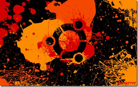 SPLAT-UBUNTU-SPLAT-98481337