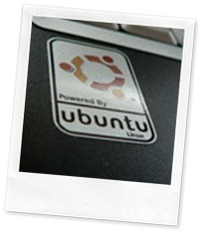 powered_by_ubuntu3
