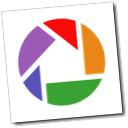 app_Goog_Picasa