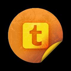 tumblr-s-webtreats