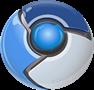 Chromium_Icon