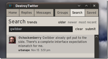 screenshot_058