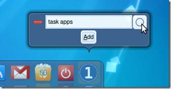 awn tasks