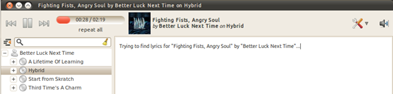 Fighting Fists, Angry Soul by Better Luck Next Time on Hybrid _002[6]