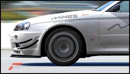 Mines_GTR_Tyre