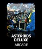 icn_arc_asteroidsdeluxe