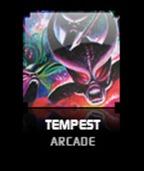 icn_arc_tempest