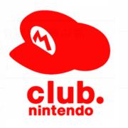ClubNin