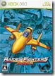 raiden_fighter_aces_x360