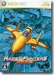 raiden_fighter_aces_x360