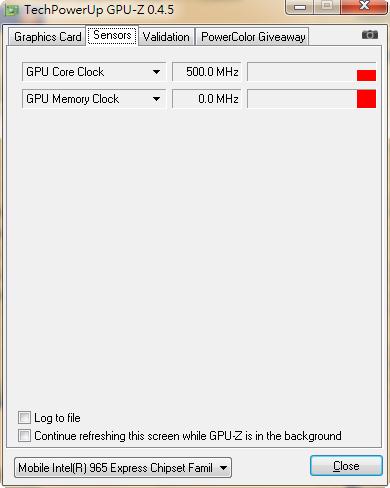GPU Z 2