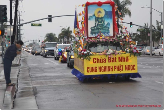 2010 Don Phat Ngoc ve BatNha (15)