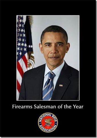 firearms-salesman