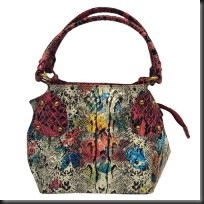 D-Fusion-Handbag-Multi-Color-Snake-Skin-3607-0825