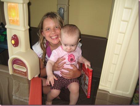 Lexi and Lyla 047