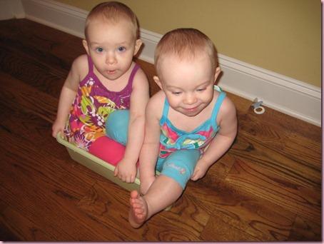 Lexi and Lyla 037