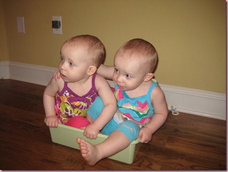 Lexi and Lyla 040