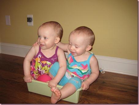 Lexi and Lyla 041
