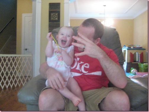 Lexi and Lyla 090