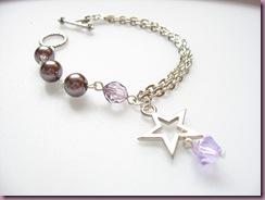 stary_bracelet