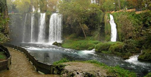 [Resim: duden_waterfall_duden_selalesi.jpg]