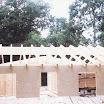 Neubau 2002_0004.jpg