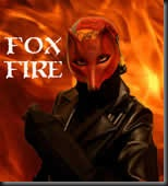 a87_Foxfire