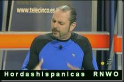 Daniel Estulin: Desinformador chavista Image_thumb%5B13%5D