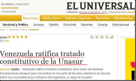 Daniel Estulin: Desinformador chavista Image_thumb%5B6%5D