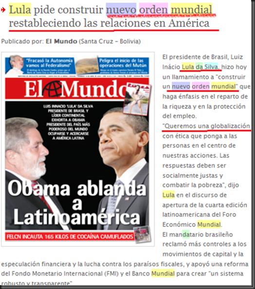 Daniel Estulin: Desinformador chavista Image_thumb%5B8%5D