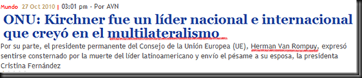 Daniel Estulin: Desinformador chavista Image_thumb%5B12%5D